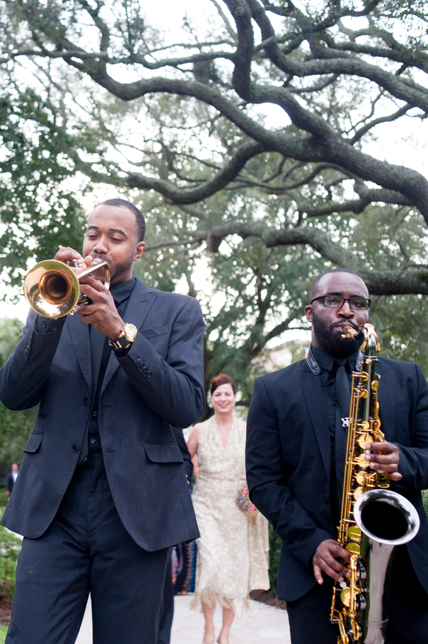 032_Sea_Island_Cloister_Wedding.jpg