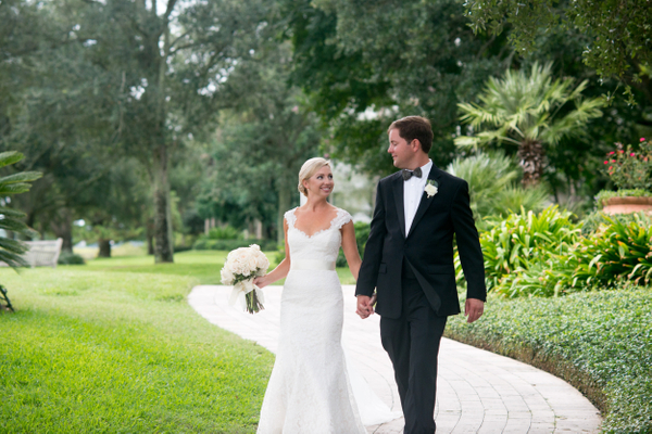 044_Sea_Island_Cloister_Wedding.jpg