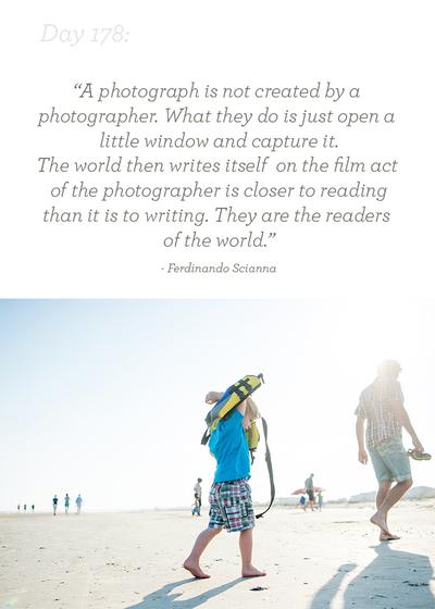 178_beachScene.jpg