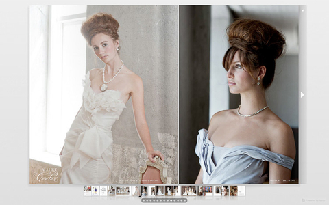 067_ipad_wedding_portfolio.jpg