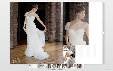 068_ipad_wedding_portfolio.jpg
