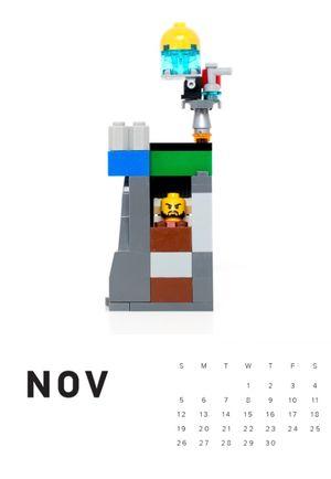 011_Art_of_Lego_Calendar_Leigh_Webber.jpg