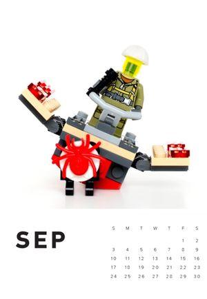 009_Art_of_Lego_Calendar_Leigh_Webber.jpg