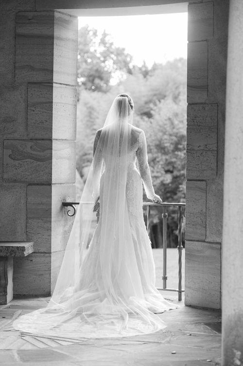 006_Best_of_Charleston_Weddings.jpg