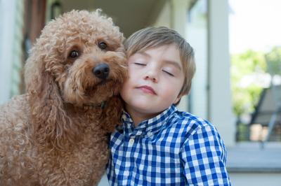 001_Best_of_Kids.jpg
