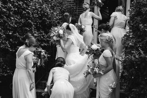 024_best_of_leigh_webber_photography_weddings.jpg