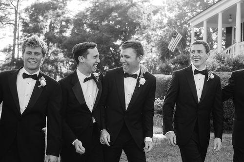 011_Best_of_Charleston_Weddings.jpg