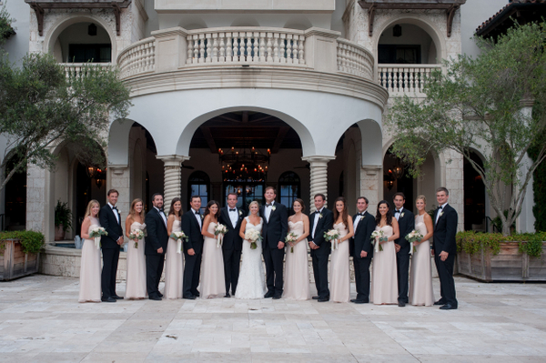 037_Sea_Island_Cloister_Wedding.jpg