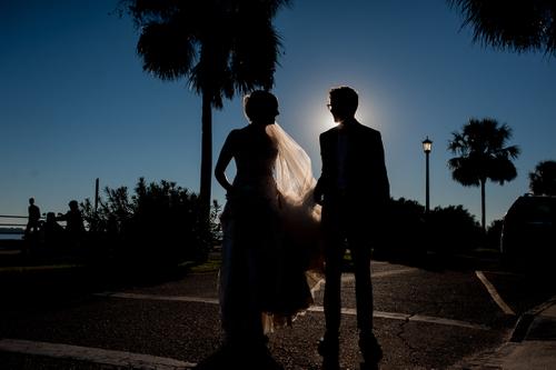 029_Best_of_Charleston_Weddings.jpg