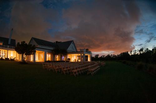 065_Best_of_Charleston_Weddings.jpg