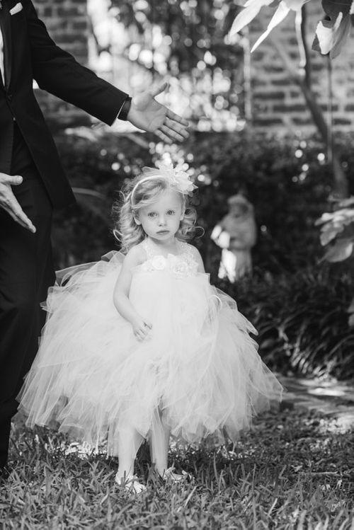 045_Best_of_Charleston_Weddings.jpg
