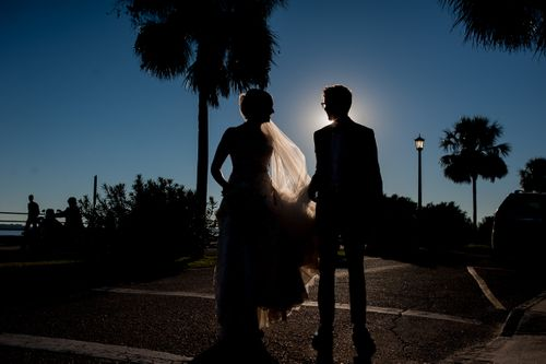 029_Best_of_Charleston_Weddings.jpg