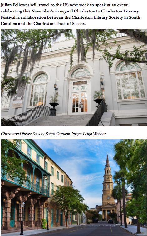 003_Leigh_Webber_Charleston_Town_&_Country.png