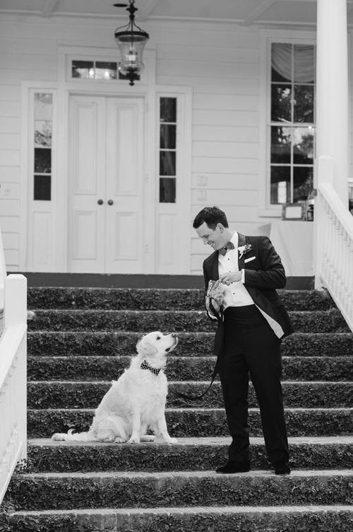 044_best_of_leigh_webber_photography_weddings.jpg