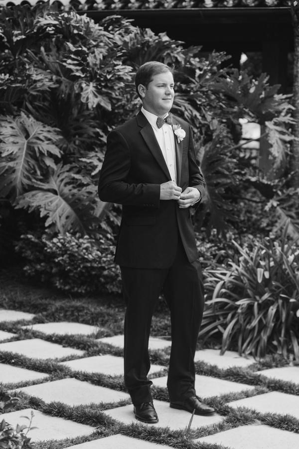 023_Sea_Island_Cloister_Wedding.jpg