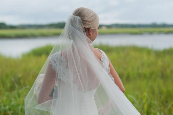 020_Sea_Island_Cloister_Wedding.jpg