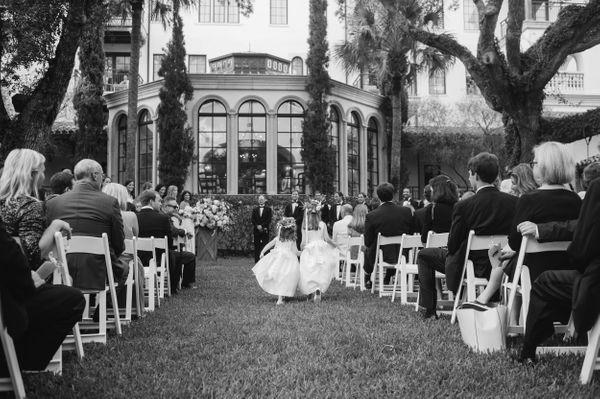 027_Sea_Island_Cloister_Wedding.jpg