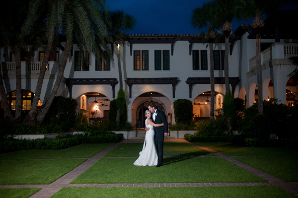 049_Sea_Island_Cloister_Wedding.jpg