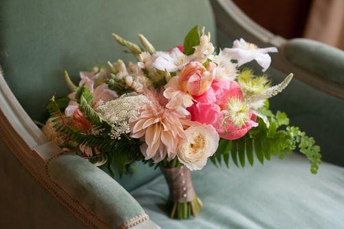 063_Best_of_Charleston_Weddings.jpg