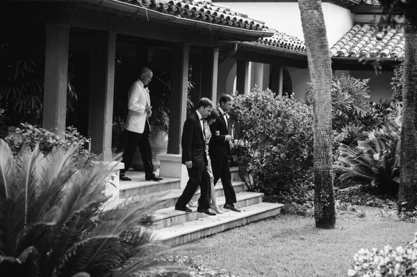 026_Sea_Island_Cloister_Wedding.jpg
