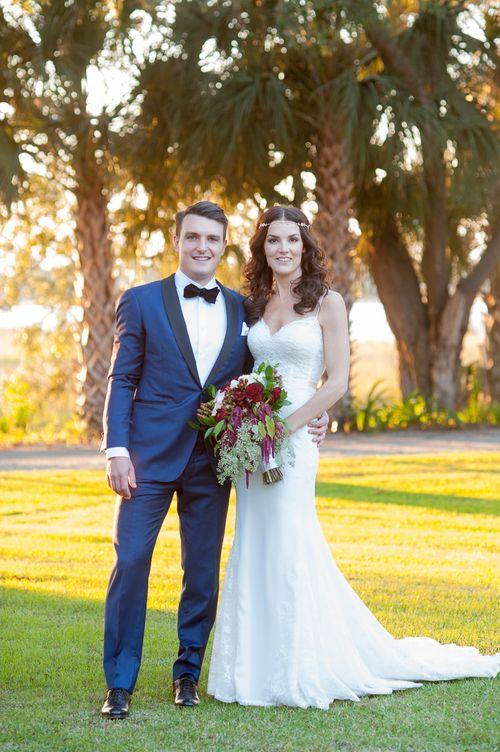 059_Best_of_Charleston_Weddings.jpg