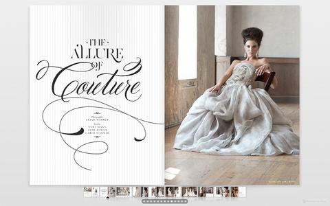 065_ipad_wedding_portfolio.jpg
