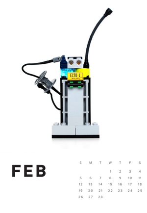 002_Art_of_Lego_Calendar_Leigh_Webber.jpg
