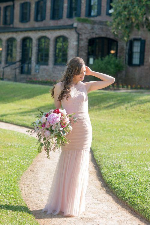 012_best_of_leigh_webber_photography_weddings.jpg