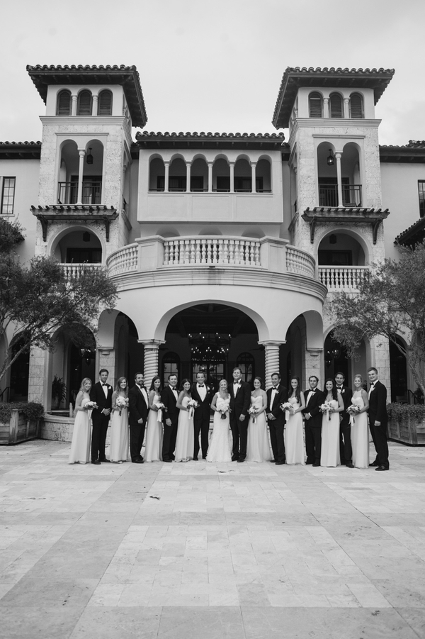 040_Sea_Island_Cloister_Wedding.jpg