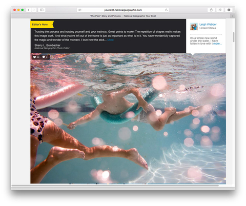 National_Geographic_Underwater.jpg