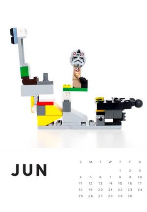 006_Art_of_Lego_Calendar_Leigh_Webber.jpg