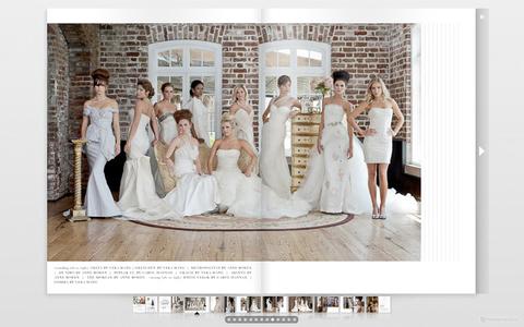 066_ipad_wedding_portfolio.jpg