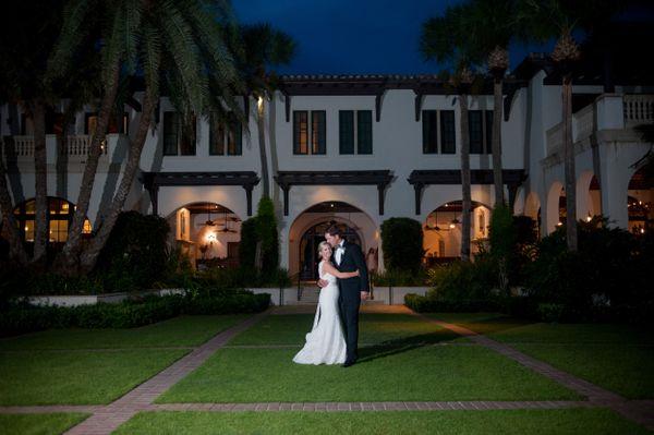 049_Sea_Island_Cloister_Wedding.jpg
