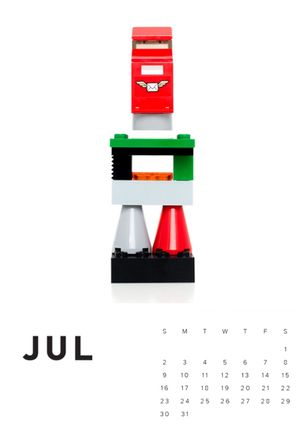 007_Art_of_Lego_Calendar_Leigh_Webber.jpg