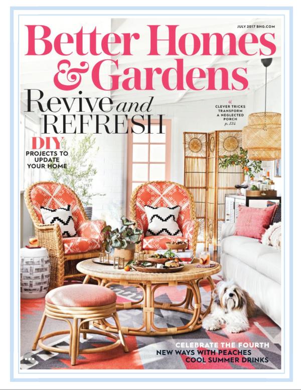 001_Better_homes_gardens_leigh_Webber.jpg