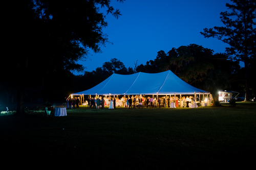067_Best_of_Charleston_Weddings.jpg