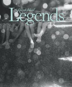 1.1_Kiawah_Legends_Magazine_Underwater.jpg