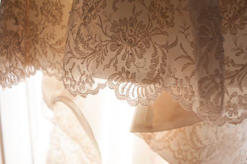 032_Best_of_Charleston_Weddings.jpg