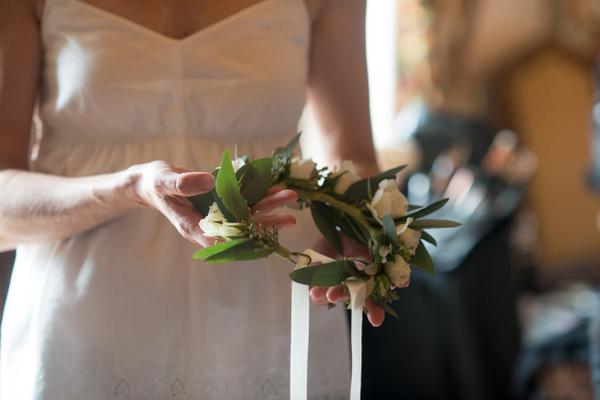 007_Sea_Island_Cloister_Wedding.jpg