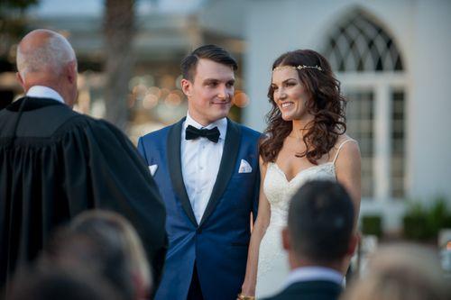 061_Best_of_Charleston_Weddings.jpg