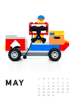 005_Art_of_Lego_Calendar_Leigh_Webber.jpg