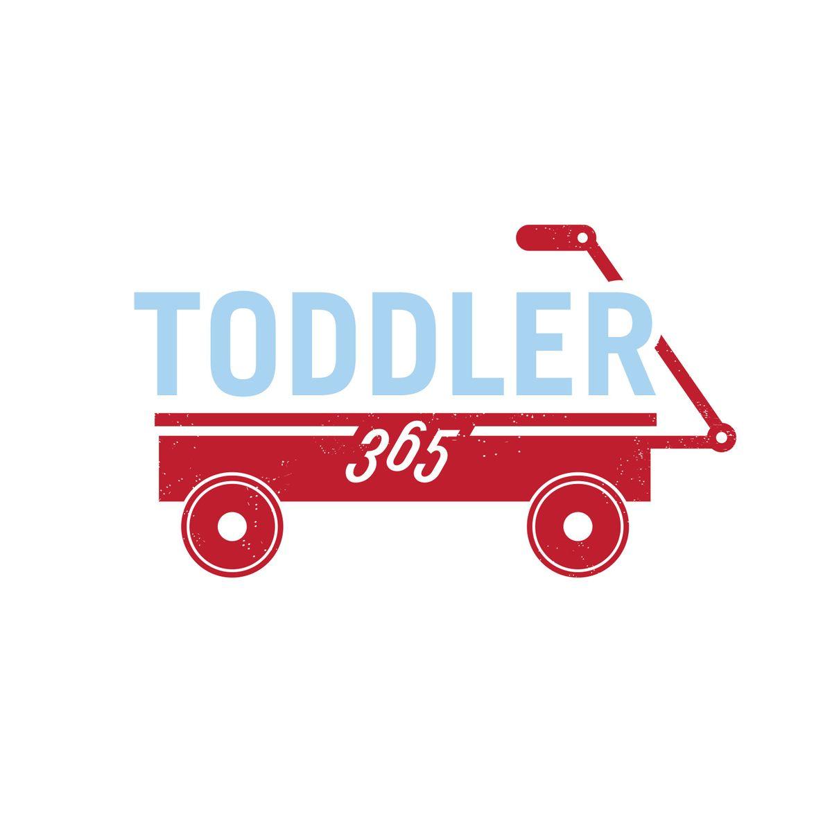 Toddler365Logo.jpg