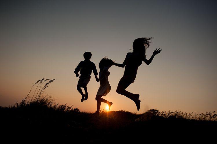 020_Best_of_Kids.jpg