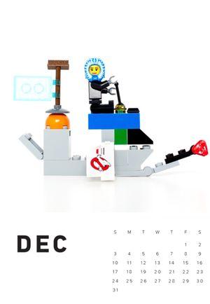 012_Art_of_Lego_Calendar_Leigh_Webber.jpg