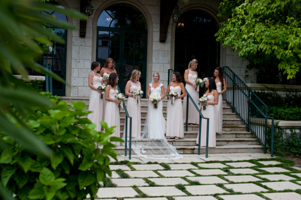 019_Sea_Island_Cloister_Wedding.jpg