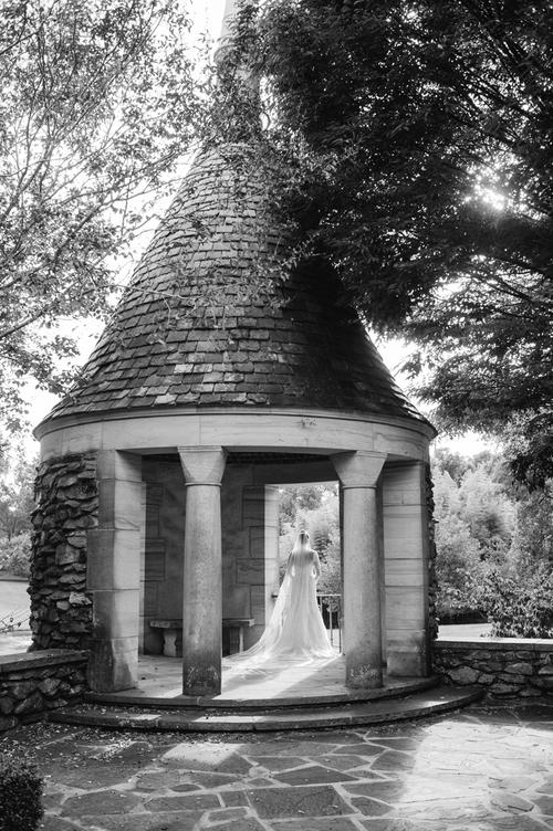 001_Best_of_Charleston_Weddings.jpg