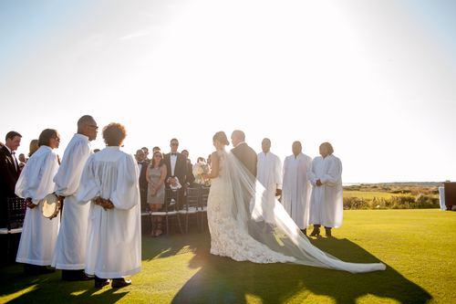 096_best_of_leigh_webber_photography_weddings.jpg