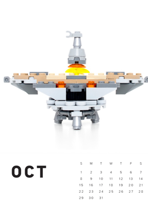 010_Art_of_Lego_Calendar_Leigh_Webber.jpg