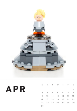004_Art_of_Lego_Calendar_Leigh_Webber.jpg