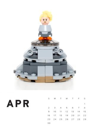 004_Art_of_Lego_Calendar_Leigh_Webber.jpg